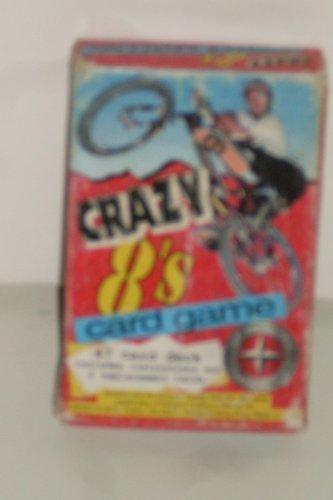 wendys-kids-meal-crazy-8s-card-game-schwinn-bmx-by-wendys