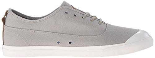 Reef Ripper, Chaussures Homme beige - Beige (Grey)