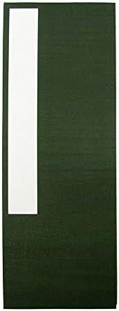 30 30 30 Oritehon fois (3 diHommes sions 5 x 1 minute de long) couverture de tissu Nakasugi (vert) (japan import) | Pour Votre Sélection  cb84e1