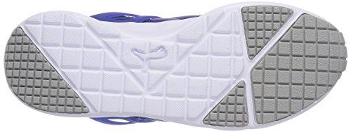 Puma Aril Unisex-Erwachsene Sneakers Blau (mazarine blue 05)