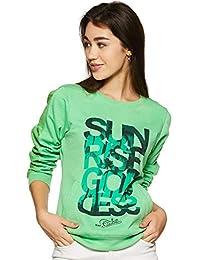 Duke Women Sweatshirt