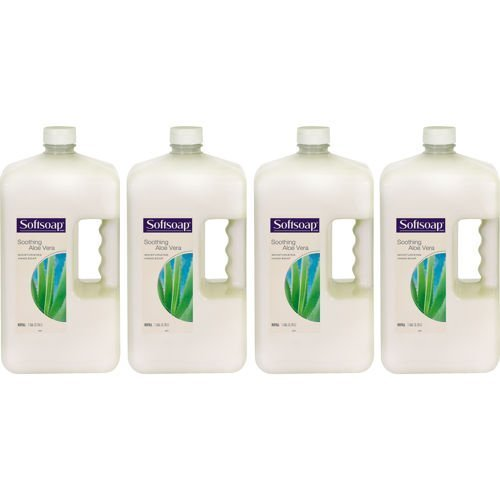 softsoap-moisturizing-liquid-hand-soap-with-aloe-1-gallon-4ct-cpm-01900ct-by-megadeal