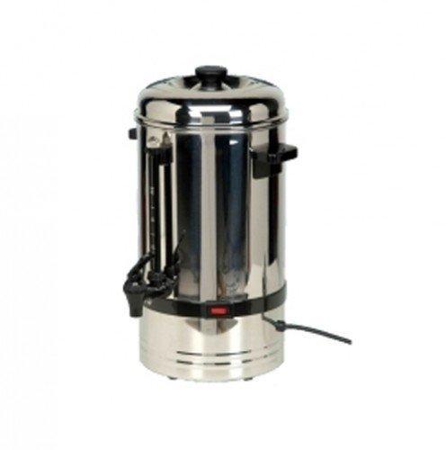 Saro-317-1010-Kaffeemaschine-Saromica-Modell-6010