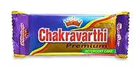 Chakravarthi Premium Detergent cake, pack of 5