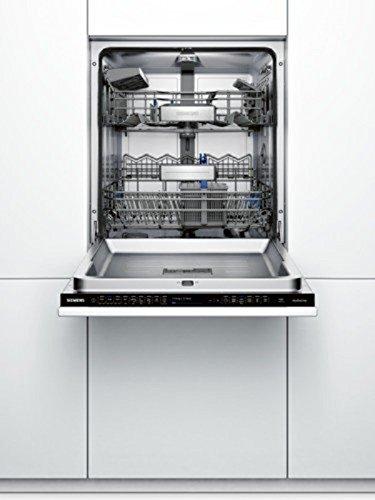 Accesorios lavavajillas