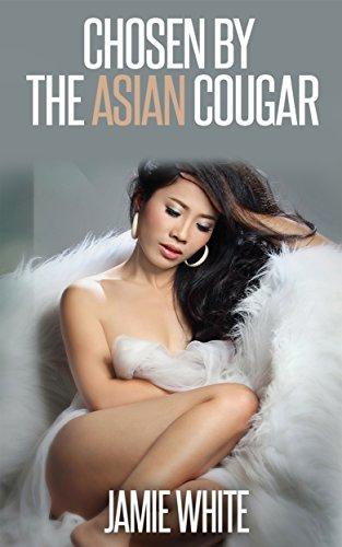 Fucked mature asian