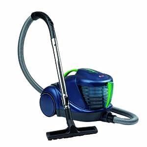 Polti AS 870 Parquet- Aspirapolvere a secco, umido e liquido