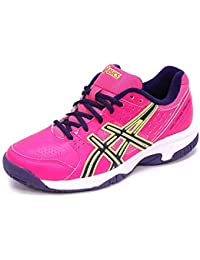 more photos 01f59 1f1ff Asics Chaussures Gel Padel Pro 2 GS Padel Fille
