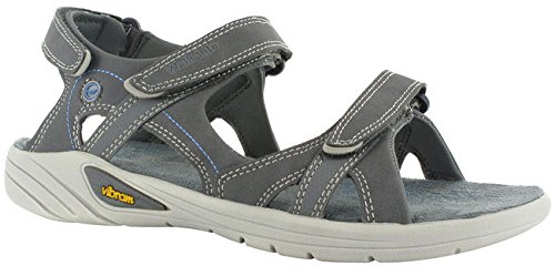 hi-tec-v-tec-walk-lite-manhattan-womens-walking-shoes-ss16-5
