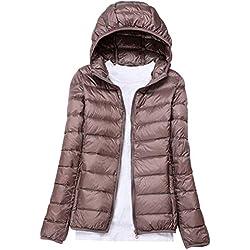 sale retailer 6aa0a 0d1ea Cappotto donna per un caldo inverno - shopgogo
