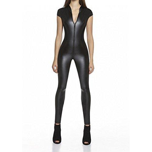 bas-bleu-damen-jumpsuit-schwarz-schwarz-gr-xxl-schwarz