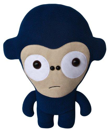 miko-monkey