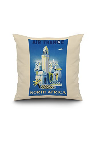 air-france-north-africa-vintage-poster-artist-villemot-france-c-1946-18x18-spun-polyester-pillow-cas