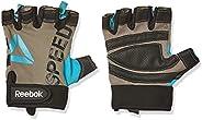 Reebok Endurance Glove