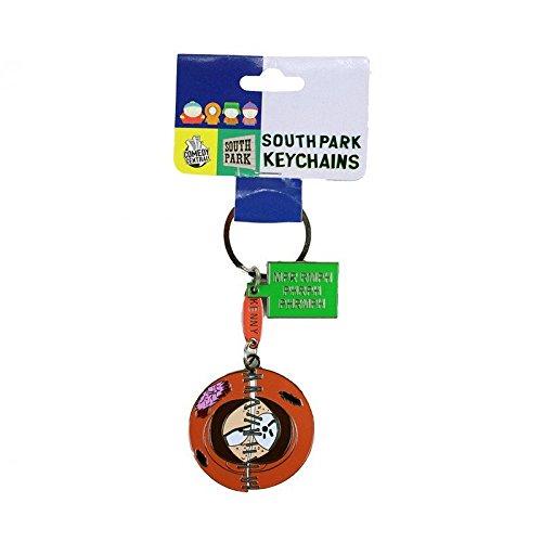 kenny-schlusselanhanger-southpark-key-ring-aus-metall