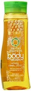 Herbal Essences Honey I Smell Good Body Wash 15.8 Fl Oz by Herbal Essences