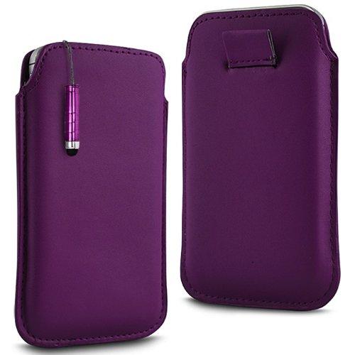 dark-purple-premium-pu-leather-pull-flip-tab-case-cover-pouch-high-sensitive-mini-stylus-pen-for-mot