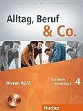ISBN 9783194015906