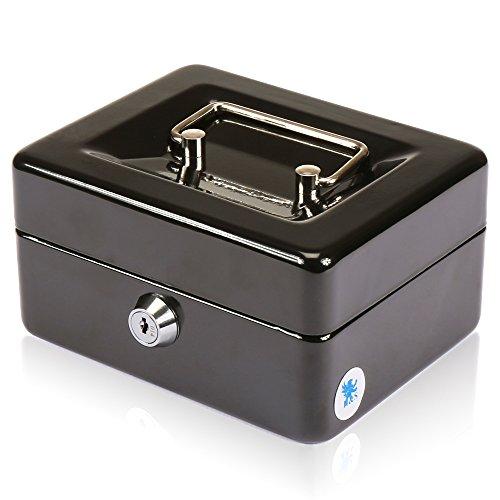 hs-6-15cm-steel-petty-cash-money-safe-box-with-lock-2-keys-black