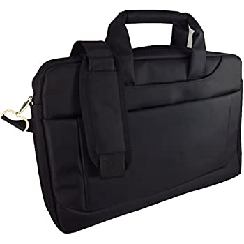 19077cf453 Sacoche pour ordinateur portable Lenovo Légion Y520–15ikbn Sac business/ Porte-documents/