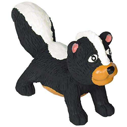 Nobby Latex Stinktier  14 - Hundespielzeug Quitsch
