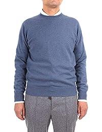 fb1ad64287d9 Suchergebnis auf Amazon.de für: Brunello Cucinelli - Sale Bekleidung ...