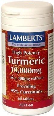LAMBERTS-TURMERIC-10000MG-60-tablets