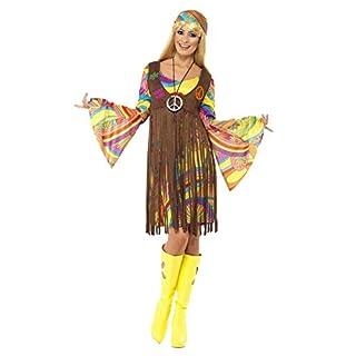 70er Jahre Bekleidung Damen Dein Burobedarf De
