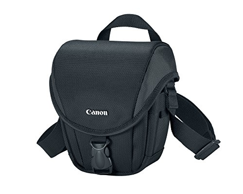 Canon Deluxe Soft Case psc-4200 Canon Deluxe Soft Case