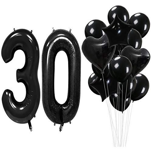 MAGJUCHE 40