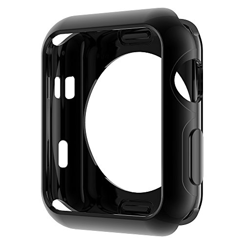 yilon-apple-watch-coqueiwatch-series-2-tpu-protecteur03mm-case-shell-ultra-mince-protection-housse-t