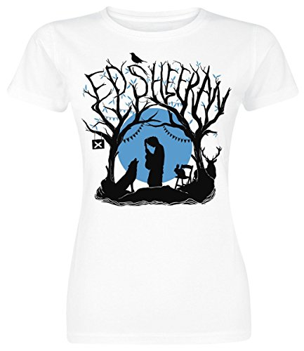 sheeran-ed-woodland-gig-girls-shirt-white-m