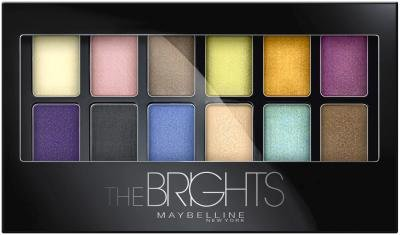maybelline-new-york-expert-wear-palette-de-fard-a-paupieres-les-brights