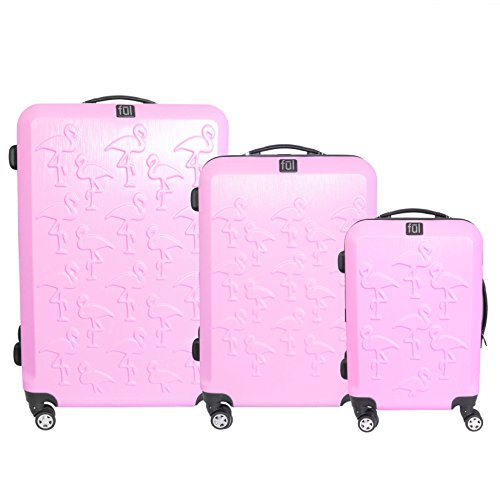 ful-valise-rose-rose-64023