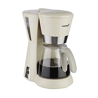 Korona-Kaffeeautomat-10225