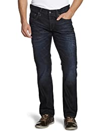 Mustang Jeans Kelso 5-Pocket low waist