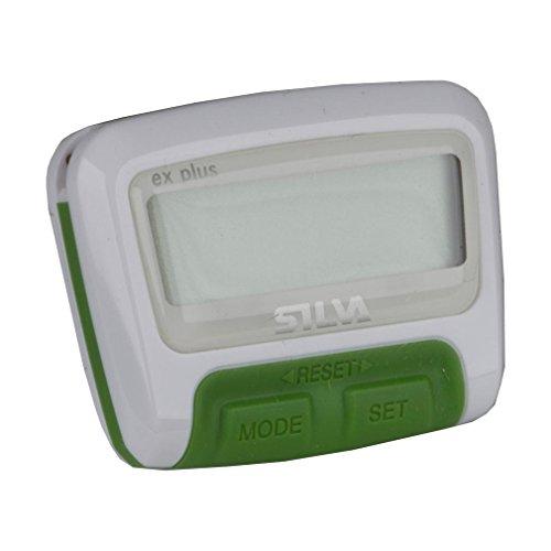 417cNYro0wL. SS500  - TomTom Runner 2 GPS Watch - Large Strap, Black/Anthracite