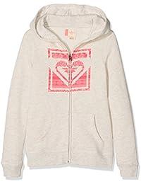 Roxy Tatakoto Sweatshirt Fille
