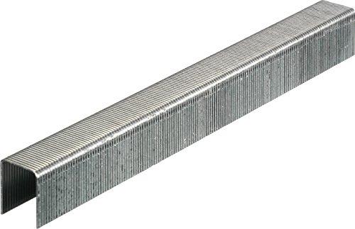 set-16000-senco-at06baap-10-mm-galvanizzato-staples-confezione-da-1pz