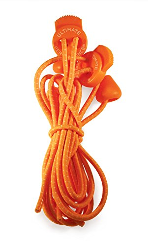 ultimate-performance-elastic-laces-aw16-orange