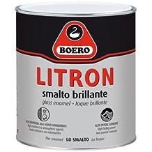BOERO Litron Bleu ciel ml.750