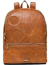 HandtaschenSchuhe FürDesigual Auf FürDesigual Suchergebnis HandtaschenSchuhe Auf Suchergebnis Suchergebnis Auf Suchergebnis FürDesigual Auf HandtaschenSchuhe FürDesigual KJTl1cF