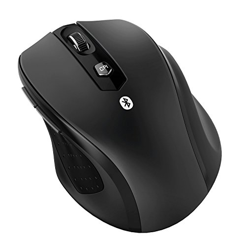 jetech-m0884-bluetooth-wireless-mouse-for-pc-mac-and-android-os-tablet-with-12-month-battery-life-bl