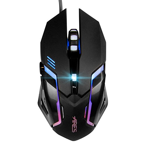 ares-m1-professional-800-1200-1600-2400-dpi-optical-usb-wired-gaming-mouse-mice-with-multi-color-bre