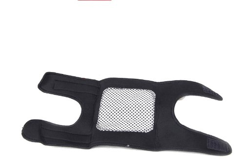 freshgadgetz-elbow-support-retains-body-heat-relieves-pain-warm-joint-increase-blood-flow