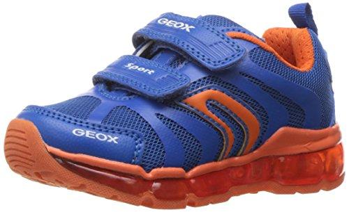 Geox-J-Android-C-Zapatillas-Nios