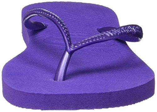Havaianas Zehentrenner Slim Violett (4000030.8442)