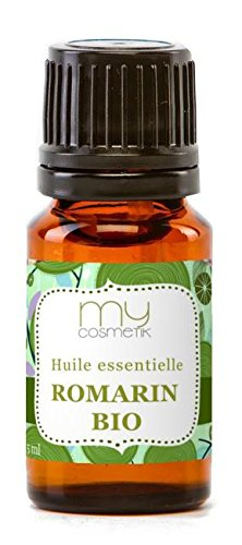 huile-essentielle-de-romarin-bio-mycosmetik