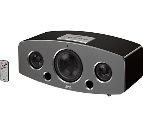 jvc-sp-ad300-100w-wireless-speaker-dock-black-bluetooth-with-nfc-pairing-aux-in