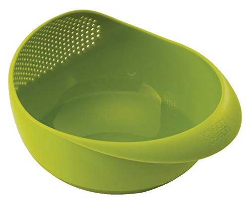 Joseph Joseph Prep and Serve, Small - Green